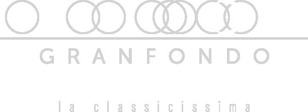 Gran fondo Sanremo Sanremo