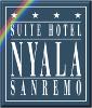 NYALA logo verticale