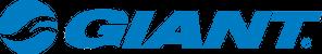giant-logo50