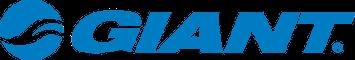 giant-logo60
