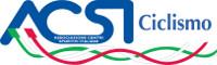 ACSI associazione centri sportivi italiani