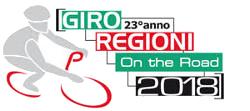 GIRO REGIONI250
