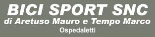 bicisport logo