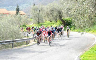 Il 24 Marzo 2019 torna la Granfondo Sanremo-Sanremo, La Classicissima